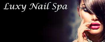target black friday hours spring hill tn luxy nail spa home facebook