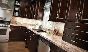 Kitchen Design Calgary Traditional Kitchens Calgary Custom Cabinets