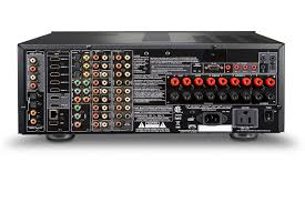 home theater receiver clearance product archive nad electronics