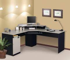 Ikea Computer Workstation Desk Best 25 Home Computer Desks Ideas On Pinterest Computer Desks