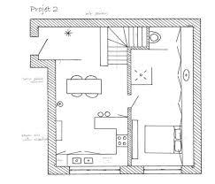 plan cuisine 12m2 plan cuisine 12m2 amenagement studio 25m2 92 images emejing