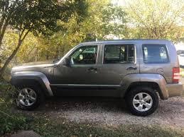 2012 jeep liberty type southeasttexas com autos