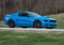 lowered muscle cars lowering options for your 2011 2014 mustang u2013 americanmuscle com blog