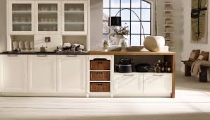 Alno Kitchen Cabinets Alnobrit Kitchens From Alno Kitchens