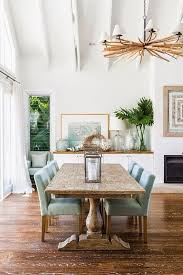 571 best dining room images on pinterest dining room