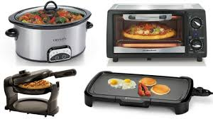 target black friday toaster oven rise and shine november 21 kohl u0027s black friday deals tons of