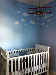 54 best airplane nursery ideas images on pinterest nursery ideas