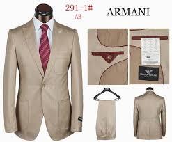 costume mariage homme armani costume de marque homme pas cher costume classique armani costume