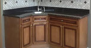 Cinnamon Shaker Kitchen Cabinets by Kitchen U0026 Vanity Cabinets Builderelements