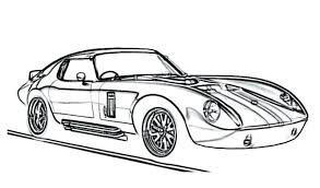 car coloring pages u2013 corresponsables