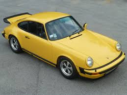 porsche ruf for sale carrera mfi 2 7