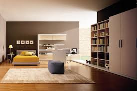 NYCeiling Inc News  Articles Minimalist Style In Interior Design - Minimalist interior design style