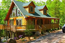 log cabin modular home floor plans log cabins log homes modular log cabins blue ridge log cabins