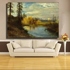 outlet home decor compare prices on outlet art online shopping buy low price outlet
