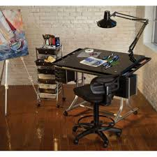 drafting table michaels craftmaster drafting and drawing tables jerry u0027s artarama