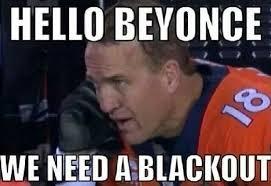 Peyton Manning Tom Brady Meme - brady peyton manning meme