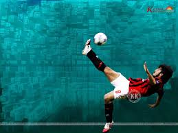 sport wallpapers custom hd 39 sport wallpapers collection on zyzixun