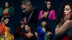 Meme From Love And Hip Hop Video - love hip hop atlanta watch selected video clips vh1