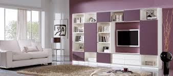 Tv Cabinet Designs For Living Room 2017 30 Living Room Cabinet Design Ideas Lcd Tv Cabinet Designs Ideas
