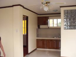 photos of interiors of homes small house interior design ideas philippines