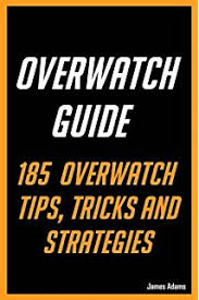 amazon unlimited cloud black friday reddit overwatch game guide tips strategies reddit cheats unofficial