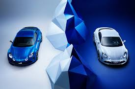 renault alpine concept alpine vision concept revealed renault u0027s sports legend lives by