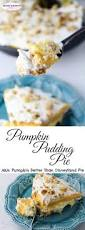 thanksgiving treats ideas 1471 best thanksgiving posts images on pinterest indian cuisine