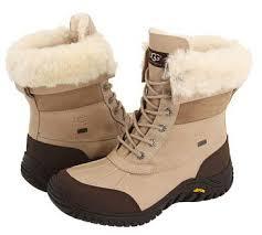 ugg factory sale ugg factory outlet ugg boots shoes on sale hedgiehut com