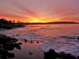 rosarito beach bungalow mexico booking com