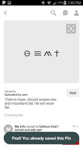 arabic meaning tattoos best 20 meaningful tattoos ideas on pinterest beautiful