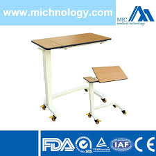 used hospital bedside tables for sale used hospital bedside tables side table used hospital bedside tables