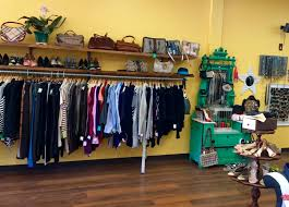 consignment shops nj nj consignment shops we just can t get enough new jersey monthly