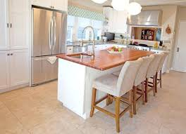 kitchen island with sink and dishwasher and seating island sink kitchen sink dishwasher 3 kitchen islands with seating