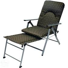 Swivel Patio Chairs Sale Idea Rocking Patio Chairs For 2 Exclusive Aluminum Wicker Rocking