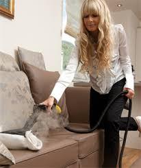 dfreiniger sofa dfreiniger thermostar trockendfreiniger hygienisch sauber