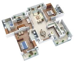 house layouts general home layout ideas 1 25 three bedroom house apartment