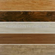 lvt luxury vinyl tile and flooring vinyl plank flooring pvc