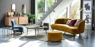 meilleur canape lit meilleur canape lit meilleur canape lit couchage quotidien