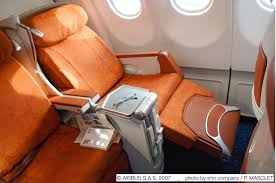 siege business air air mauritius business class holidays to mauritius mauritius