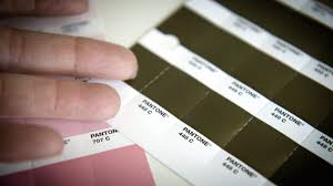 ugliest color in the world designers respond to pantone 448c being dubbed world s ugliest