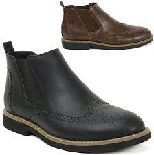 wing tip dress u0026 formal shoes for men ebay