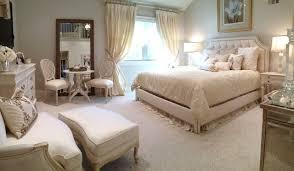 Ethan Allen Upholstered Beds Ethan Allen Bedroom Sets Luxury Bedroom With Ethan Allen White