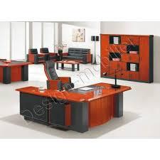 table de bureau pas cher bureaux design pas cher bureaux design table de bureau design