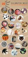 osu halloween songs background 27 best halloween costumes baby images on pinterest halloween