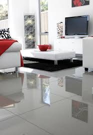 Living Room Flooring by Another Great Kitchen Family Dining Room From Metricon This One Is
