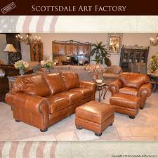 Ebay Leather Sofas by Amazing Of Leather Sofa And Chair Sets Leather Sofa Set Ebay
