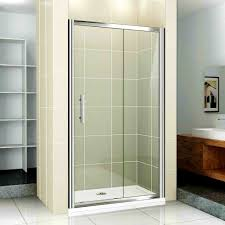 bathroom blind ideas bathroom interesting modern sliding glass doors best home