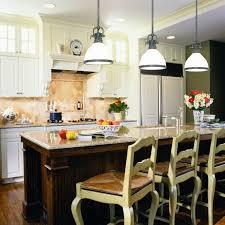 island kitchen light modern kitchen pendant lights flush ideas pendant lights in