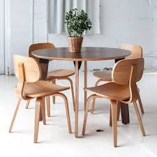 gus modern dining table sudbury dining table in natural oak design by gus modern burke decor