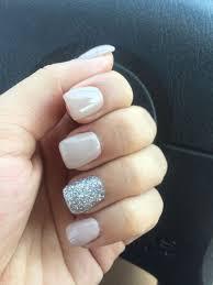 acrylnagels verwijderen beste fotografie makeup nail nail and